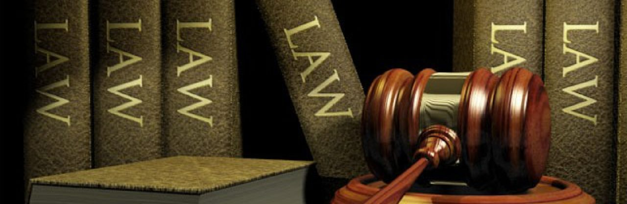 cropped-law-books_1-1.jpg